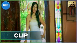 Ariyaan   Tamil Movie   Scene 6   Santhosh Bhavan   Ragini Dwivedi