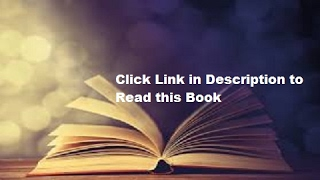 [PdF] Download Science and Technology of Terrorism and Counterterrorism Free Ebook Free Ebooks