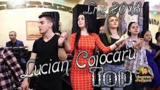 Download Lucian Cojocaru 2018 Majorat Nety    NEW LIVE NEW
