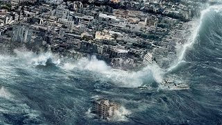Top 10 DEADLIEST Hurricanes of ALL TIME! (Hurricane Katrina, Hurricane Sandy)