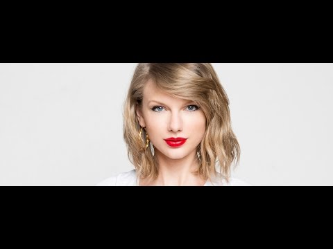 Taylor Swift  -  How You Get The Girl Lyrics