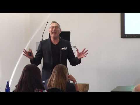 Real Estate Investing Workshop | Petro Magos