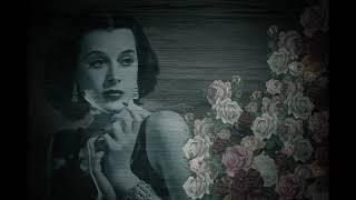 theatrical+romantic Videos - 9tube tv