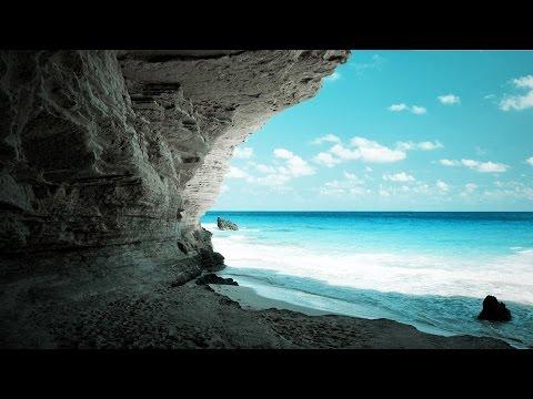 Zen Meditation Music for Letting Go Of Someone Else