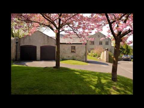 For Sale The Paddock, Dunscar, Egerton, Bolton