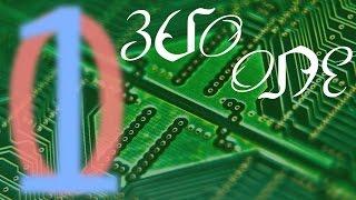 Les Ordinateurs Quantiques —Science étonnante #40