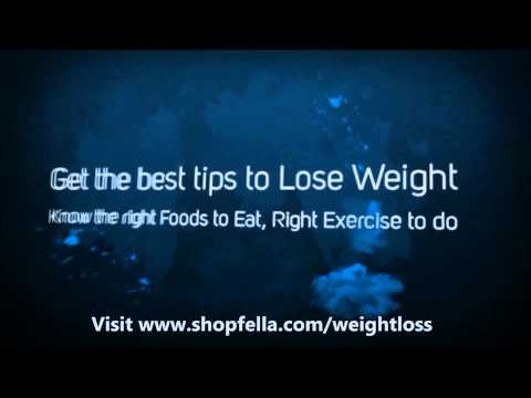 Lose weight really fast unhealthy