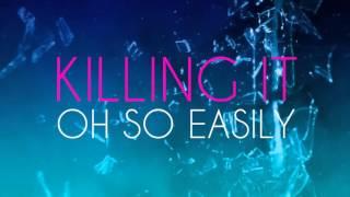 Tiësto, Oliver Heldens - The Right Song ft. Natalie La Rose (Lyric Video)
