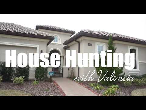 THIS IS MY HOME   House Tour & House Hunting