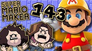 Super Mario Maker: Can