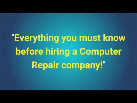 PC computer repair company East Kilbride   Call 01355 887526