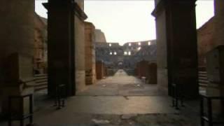 I Grandi Imperatori Romani (5 di 10)