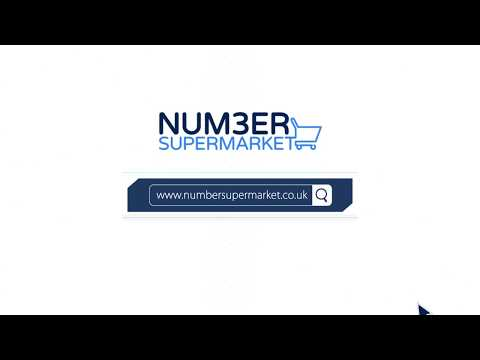 Buy 03 numbers | Cost to call | Numbersupermarket.co.uk