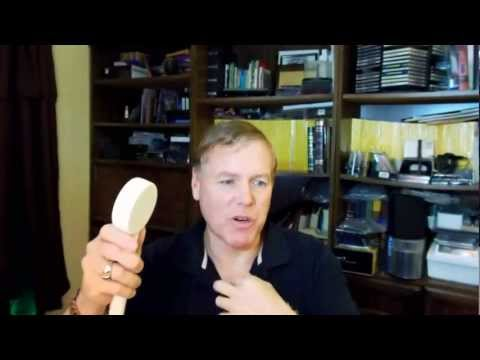 The Magnetic Pulse Effect, Sota MP5 & Dr Clark Magzapper