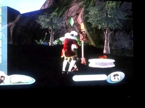 Como se casar no The Sims 2 Castaway
