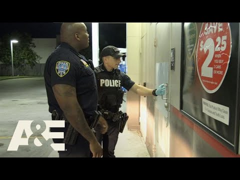 Live PD: Locked In, Locked Out (Season 2) | A&E - PakVim net