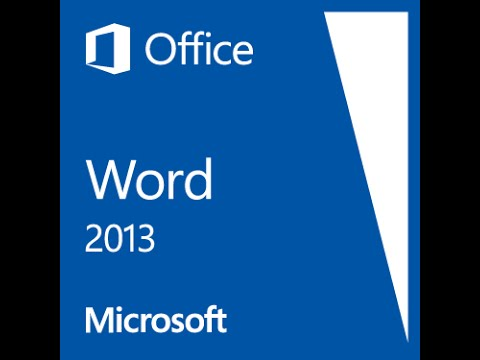 Tutorial: How to Disable Compatibility Mode in MS Office | WORD 2013