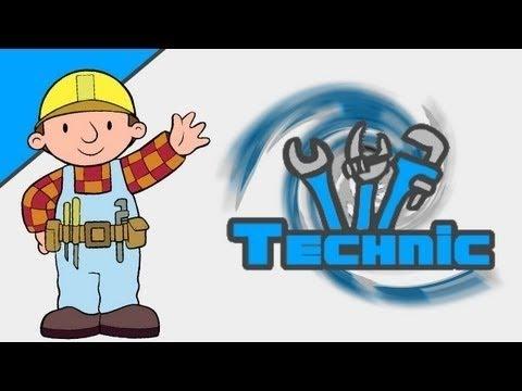 How to Fix Technic Launcher Update Failed Error