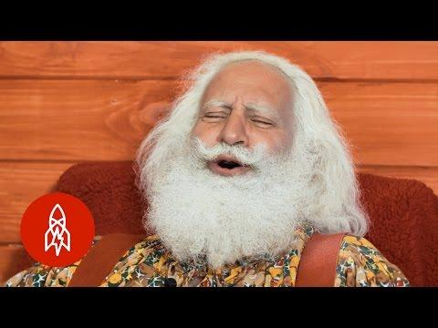 Santa Claus is Real