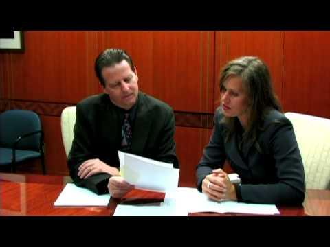 Marketing Strategies : Marketing a New Product