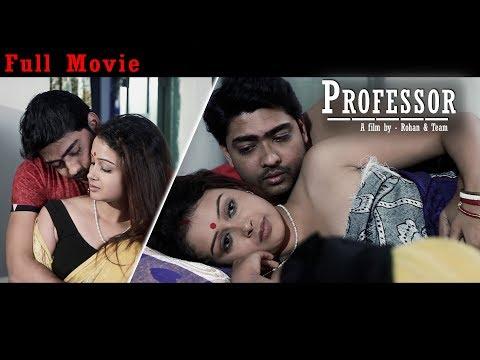 Xxx Mp4 Bengali Short Film 2018 Professor Moitri Suman Suvasis Jayeeta 3gp Sex
