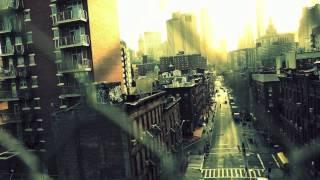 BCee - Back To The Street (feat. Philippa Hanna)