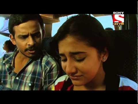 Download Crime Patrol - Bengali - Episode 77 hd file 3gp hd