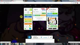 agario extension Videos - 9tube tv