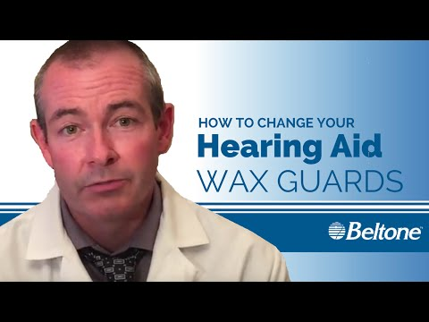 Why Do Hearing Aids Cost What They Cost?