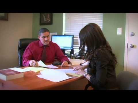 Tucson Arizona Divorce Mediation Attorney