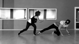 Download Alicia Keys - Lesson Learned hip-hop choreography by Angela Karaseva - Dance Centre Myway 2.mov Video