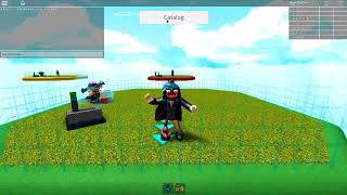 Id Code Boombox Song Faded 499171552 Part 1 Roblox