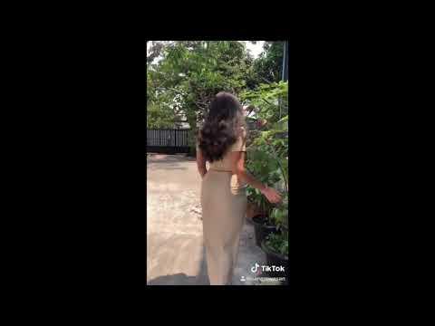 Xxx Mp4 Dr Nan Mhwe San Sexy Video XXX Myanmar 3gp Sex