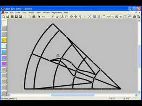 Breaking Glass For After Effect Sony Vegas Window Glass Design
