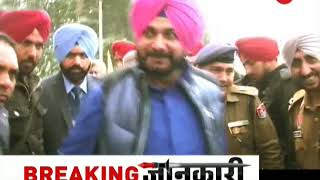 Download Morning Breaking: Congress minister's politics over Pulwama attack Video
