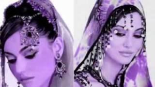Pashto Mast Afghan song 2010