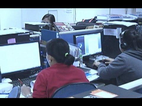ALAMIN | TUNGKULIN, RESPONSIBILIDAD NG EMPLOYER SA SSS CONTRIBUTION NG EMPLEYADO