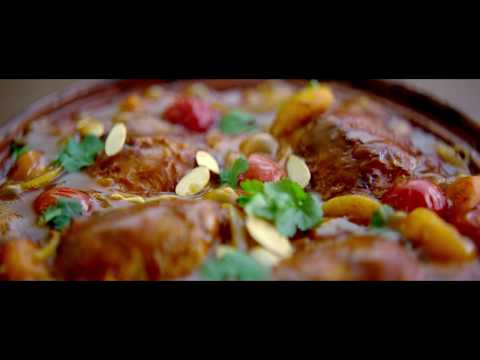 Knorr Stocks - Discover a World of Rich Flavour
