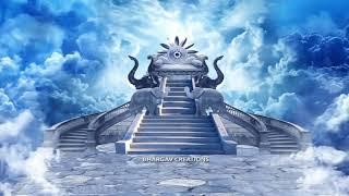 Indra - The Son Of Ravana!