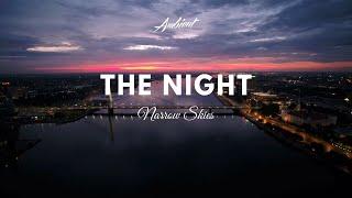 Narrow Skies - The Night (Music Video)