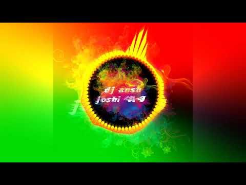 DOWNLOAD MAIN AAYA PAIDAL CHAL CHALKE GANPATI SPL TESTING DJ OSL