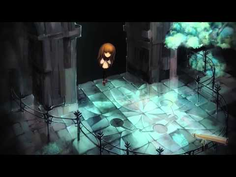 Deemo 2 0 Trailer for Google Play Store
