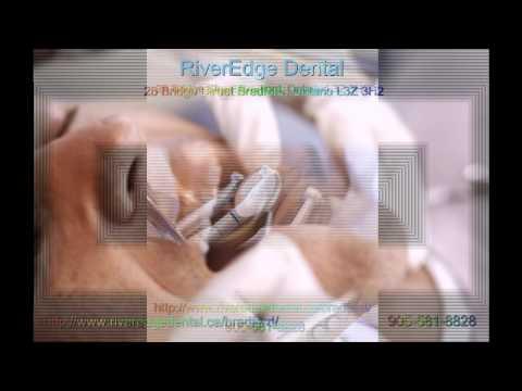Emergency Dentist Bradford