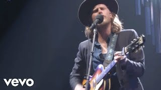 The Lumineers - The Cleopatra World Tour Update
