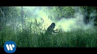 Download LOREEN - ″EUPHORIA″ Video