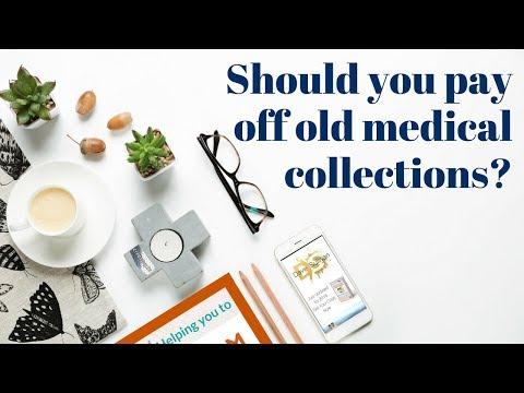 How to handle collections with FICO®5 vs FICO®9