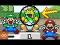 Download 10 Adult Jokes You Never Caught In Kids Video Games MP3,3GP,MP4