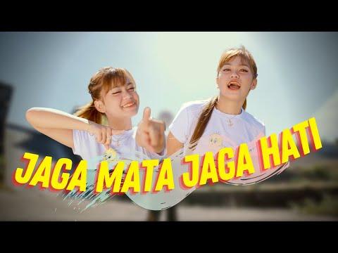 Download Lagu Esa Risty Jaga Mata Jaga Hati Mp3