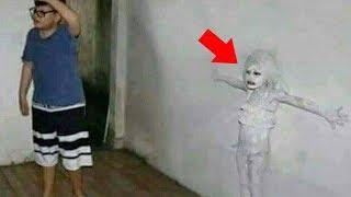 Download Top 15 Scary Hide and Seek Stories Video