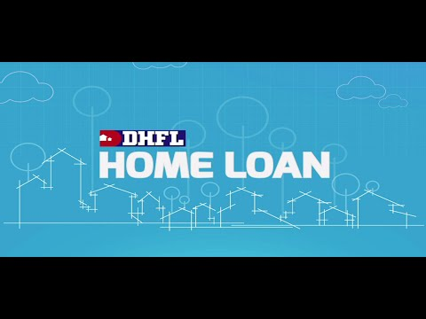 How to Apply for a DHFL Home Loan on BankBazaar.com